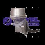 AKC-9167-1 AKY