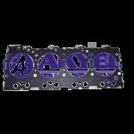 ATF-12800