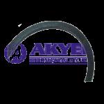 ATF-4295 aky