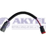AKY-5861