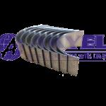 AKY-60890