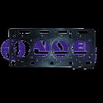 AJCB-02608