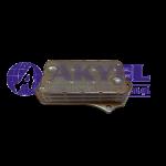 AJCB-04138