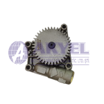 AJCB-04186