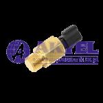 AJCB-80389